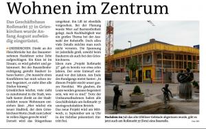 Bezirksrundschau Ausgabe 33/2013